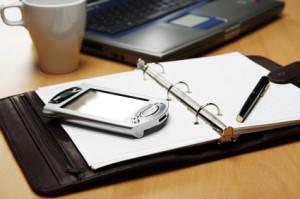 Business Plan Accountant Finance Financial