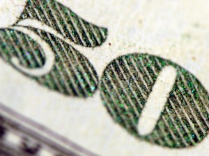Income Statement Items Unusual Report